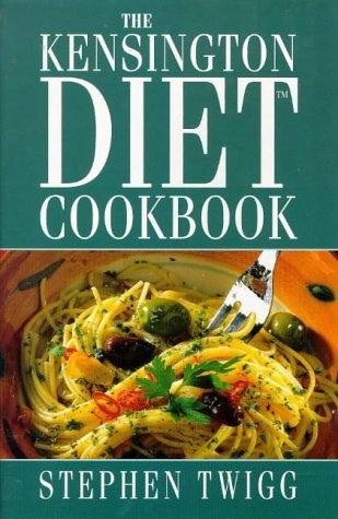 the-kensington-diet-cook-book