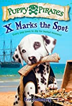X Marks the Spot (A Stepping Stone Book:…