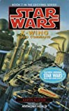 Allston, Aaron: Solo Command (Star Wars: X-Wing Series, Book 7)
