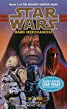K.W. Jeter: Star Wars: Hard Merchandise