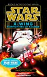 Allston, Aaron: Starfighters of Adumar (Star Wars: X-Wing Series, Book 9)