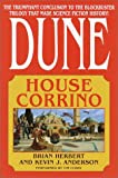 Herbert, Brian: House Corrino (Dune: House Trilogy, Book 3)