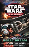 Allston, Aaron: Enemy Lines I: Rebel Dream (Star Wars: The New Jedi Order, Book 11)