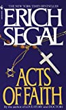 Segal, Erich: Acts of Faith