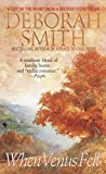 Smith, Deborah: When Venus Fell