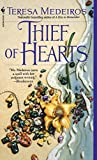 Medeiros, Teresa: Thief of Hearts