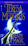 Medeiros, Teresa: Breath of Magic
