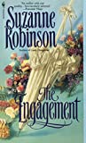 Robinson, Suzanne: The Engagement