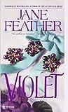 Feather, Jane: Violet
