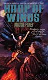 Furey, Maggie: Harp of Winds