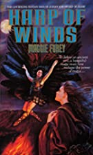 Harp of Winds by Maggie Furey