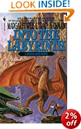 Deathgate 6: into the Labyrinth (Death Gate Cycle)