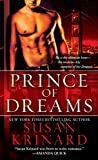 Krinard, Susan: Prince of Dreams