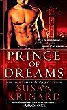 Krinard, Susan: Prince of Dreams