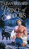 Krinard, Susan: Prince of Shadows
