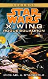 Stackpole, Michael A.: Rogue Squadron