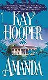 Hooper, Kay: Amanda