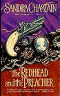 Redhead and the Preacher, The by Sandra…