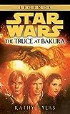 Tyers, Kathy: The Truce at Bakura (Star Wars)