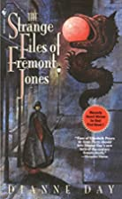 The Strange Files of Fremont Jones: A…