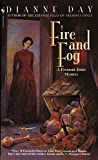 Day, Dianne: Fire and Fog