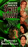 Pascal, Francine: The Patmans of Sweet Valley (Sweet Valley High)