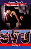 Pascal, Francine: Sneaking In (Sweet Valley University(R))