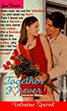 Dokey, Cameron: TOGETHER FOREVER (Love Stories)