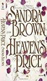 Brown, Sandra: Heaven's Price
