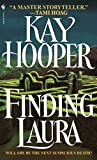 Hooper, Kay: Finding Laura