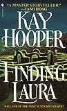 Kay Hooper: Finding Laura