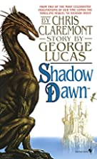 Shadow Dawn (Chronicles of the Shadow War,…