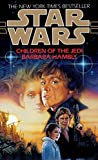 Hambly, Barbara: Star Wars: Children of the Jedi
