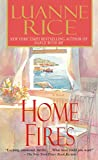 Rice, Luanne: Home Fires