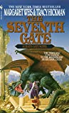 Weis, Margaret: The Seventh Gate