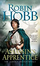 Assassin's Apprentice (The Farseer…