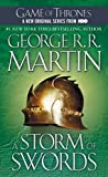 Martin, George: A Storm of Swords