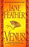 Feather, Jane: Venus
