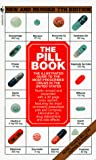 Ginsberg, Ian: The Pill Book