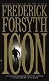 Forsyth, Frederick: Icon