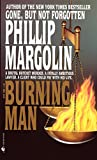 Margolin, Phillip: The Burning Man