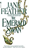 Feather, Jane: The Emerald Swan