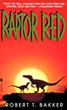Bakker, Robert T.: Raptor Red