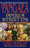 Mason, Lisa: Pangaea Bk. 1 : Imperium Without End