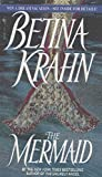 Krahn, Betina: The Mermaid