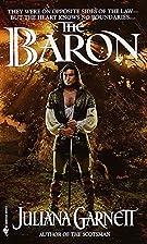 The Baron by Juliana Garnett