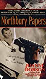 Dobson, Joanne: The Northbury Papers