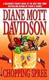 Davidson, Diane Mott: Chopping Spree