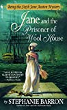 Barron, Stephanie: Jane and the Prisoner of Wool House