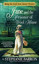 Jane and the Prisoner of Wool House by…
